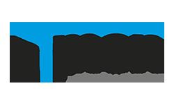 AIMEN - ASOCIACIÓN DE INVESTIGACIÓN METALÚRGICA DEL NOROESTE logo