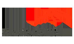 ARCELORMITTAL SESTAO SL logo