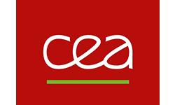 COMMISSARIAT A L'ENERGIE ATOMIQUE ET AUX ENERGIES ALTERNATIVES logo