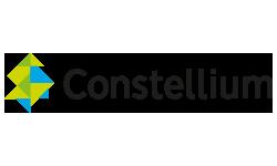 C-TEC CONSTELLIUM TECHNOLOGY CENTER logo