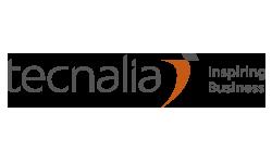 FUNDACION TECNALIA RESEARCH & INNOVATION logo
