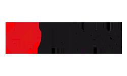 Türkiye Petrol Rafinerileri A.Ş. logo